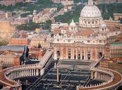 Vaticano condena públicamente monja defiende libertad personas