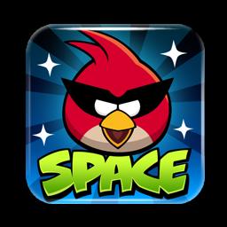 AngryBirdsSpaceLogo