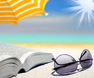 Qué leer en verano: Vuestras Recomendaciones