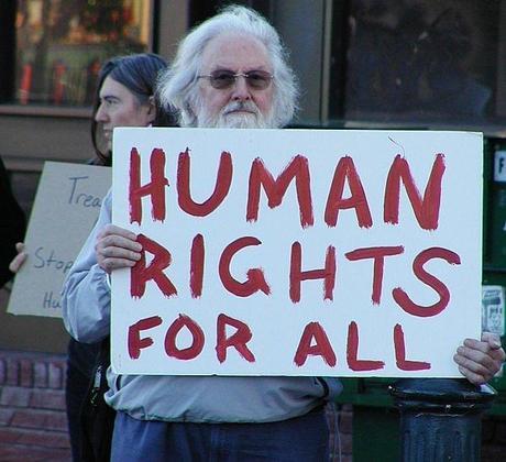El Representante Especial para los Derechos Humanos de la Unión Europea promoverá la igualdad LGTB en todo el mundo