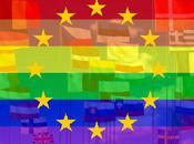 Representante Especial para Derechos Humanos Unión Europea promoverá igualdad LGTB todo mundo