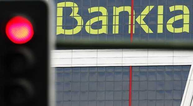 Alianza Evangélica exige transparencia y rendir cuentas a gobiernos y bancos