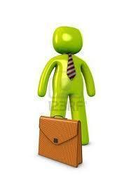 El perfil ideal para un vendedor