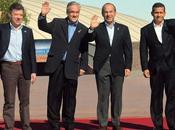 ANDRES OPPENHEIMER: nuevo bloque latinoamericano