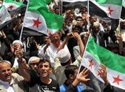 silencio ante masacre Siria