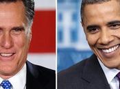 Obama, Romney Latinoamerica
