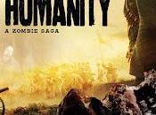 Exit Humanity primeros clips caratula