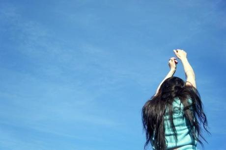 Experiencia Capilar: ¿Cómo mi pelo se dejó de caer?