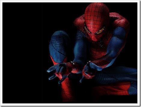 2012-04-TRAILER-SPIDERMAN