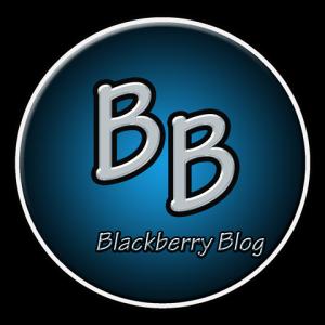 BBerryBlog-Logo-480x4801-300x300