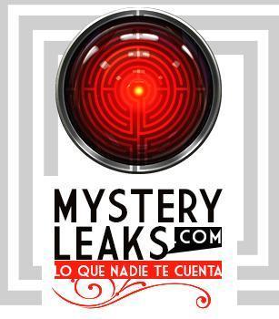 Nuevo arte conceptual en MysteryLeaks [Banner]