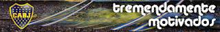 Boca jrs 2 - Universidad de Chile 0: Media Chilena
