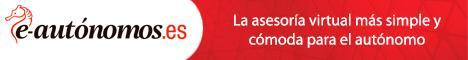 Hazte de e-autonomos.es