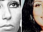 Grandes canciones, grandes looks: Puppet Man(Cher)