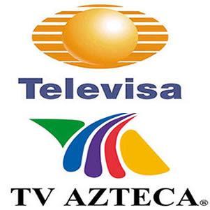 Impone CFC a concentración Televisa-Iusacell condiciones que eliminan los riesgos detectados en la operación