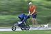 Papás trabajadores buscan equilibrar su vida personal y laboral