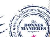 Bonnes Manières Kid's stuff that rocks