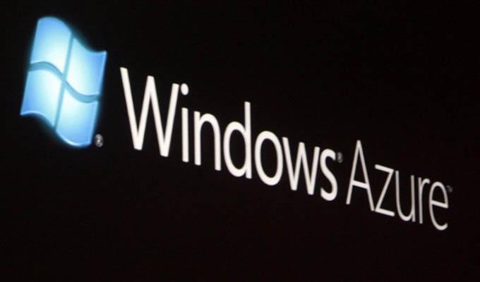 windows azure Canonical y Microsoft, juntos para dar soporte a Ubuntu desde Azure