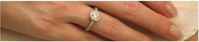 Escofet Chicambiances: un universo de lujo lleno de detalles exclusivos para las novias