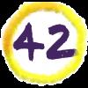 En un cambio en el día a día de Ruta 42