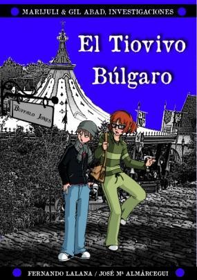 http://mirarleersaber.blogspot.com.es/2014/03/resena-el-tiovivio-bulgaro-marijuli-gil.html