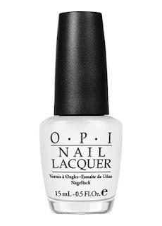 OPI estrena The Amazing Spiderman