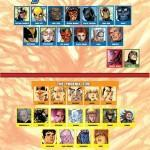 avengersxmen5