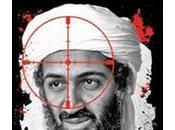 captura Osama Laden según Hollywood, cuestión Estado USA)