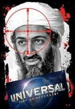 La captura de Osama Bin Laden según Hollywood, una cuestión de Estado (en USA)