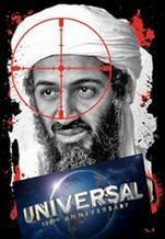 La captura de Osama Bin Laden según Hollywood, una cuestión de Estado (en USA)