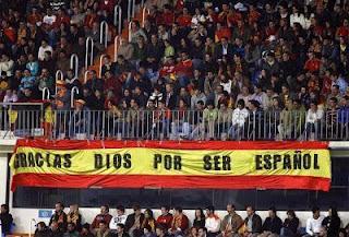 España es un barco a la deriva