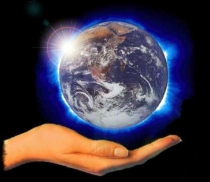 La pág. Web Roloeganga. de Venezuela ha tenido el honor de compartir con todos un artículo: Consejos Ecológicos.