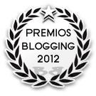 MFG vuelve a la carga en La Batalla de los Blogs