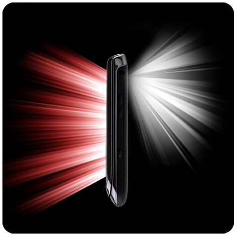 appworld.blackberry.com