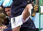 Paolo Canio