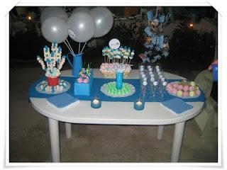 fiesta ibicenca fiesta ibicenca fiesta ibicenca - Decoracion Fiesta Ibicenca