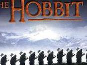 Estreno mundial Hobbit Assassins Creed