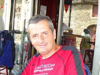 Audio-Entrevista a Guillermo Nagore