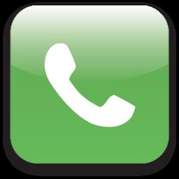 Fraude telefónico suplantando a la Agencia Tributaria