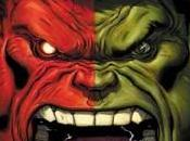 serie Hulk Jeff Parker sido cancelada