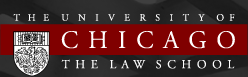 University of Chicago Law School