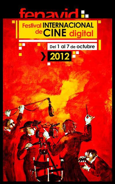 Bolivia, se parte del festival internacional de cortometraje, documentales, largometraje y ficción