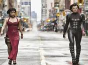 'Resident Evil: venganza´, nuevo tráiler mediocre saga zombies