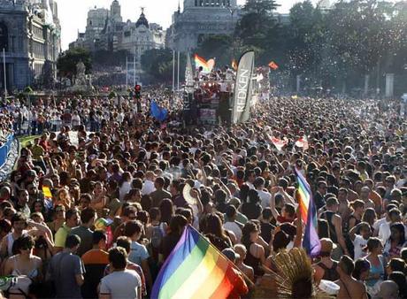 Juan Segovia y Multicolor Viajes en Ponte en mi Piel