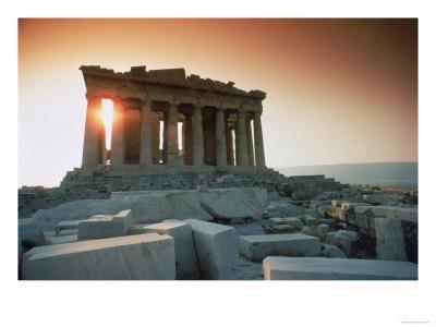 Grecia vs Rusia : Último Cartucho