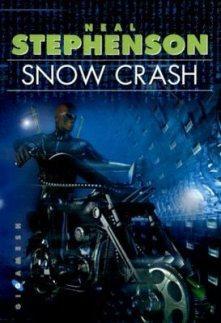 Joe Cornish adaptará la novela Snow crash