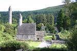 Irlanda, Anno Domini CMXCVI (996 d. C.)
