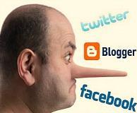 social-media-lies.jpg