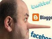 Vamos contar mentiras. Desmontando falsas ideas sobre Social Media