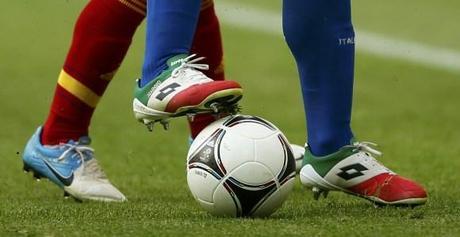 España ¿empatar contra Croacia?